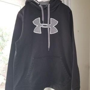 UA Hoodie